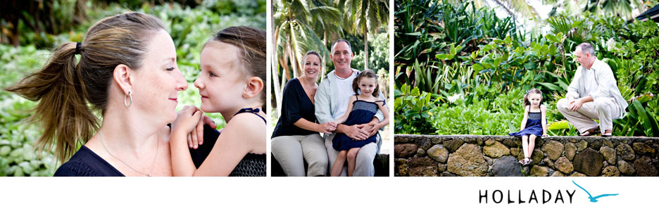 hawaii-family-photography-00022
