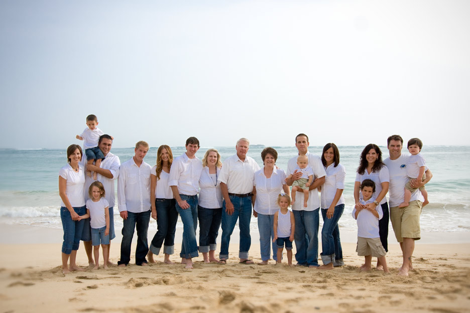 hawaii-family-pictures-1