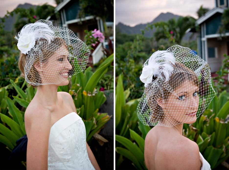 hawaii-wedding-veil-patrai