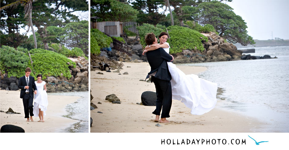 hawaii-wedding-beach
