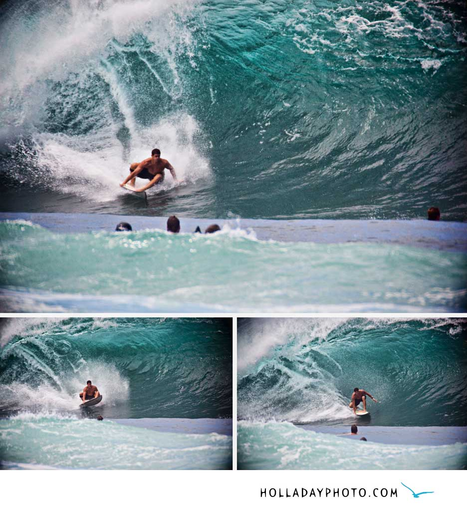 hawaii-surf-photography-pipe_0001