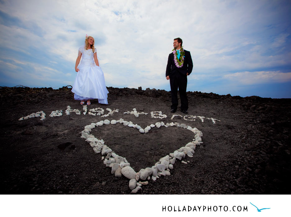 kona-hawaii-wedding-photography_1