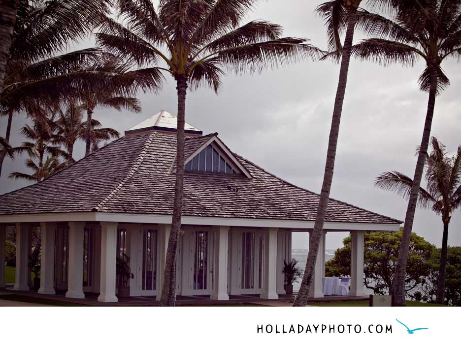 turtle-bay-hawaii-wedding-photo_01