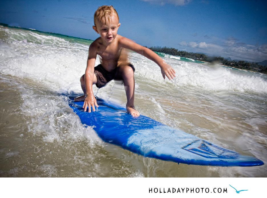 hawaii-surfing-photographer