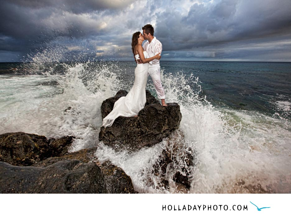 hawaii-wedding-photography-holladay-photo-7