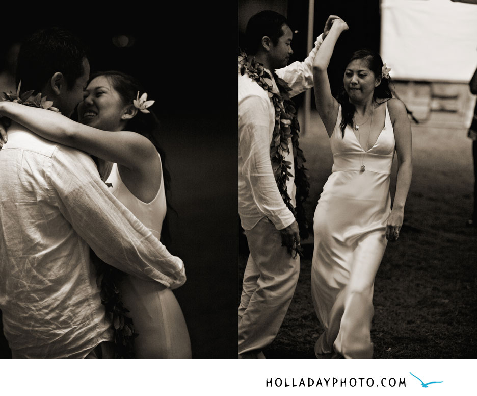 hawaii-wedding-photographer1