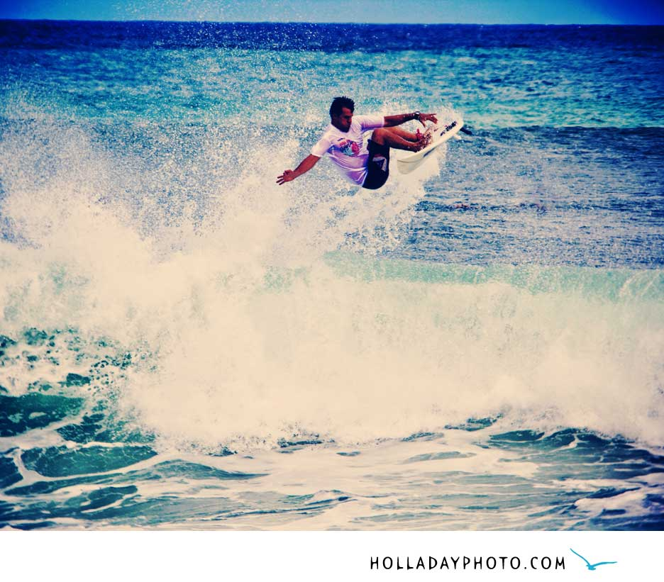surf-photography-hawaii