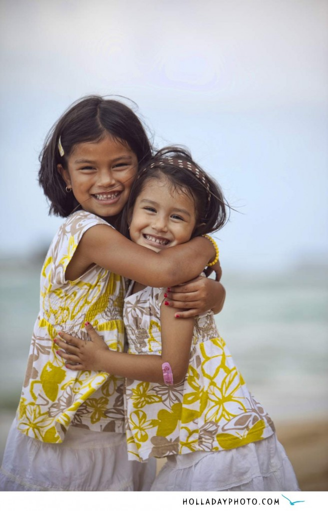 Hawaii-Childrens-Photographer-Ohau
