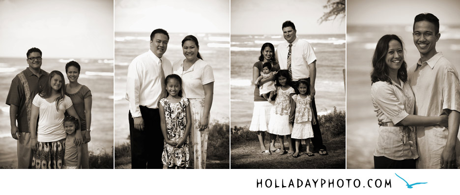 Hawaii-Family-Photographer