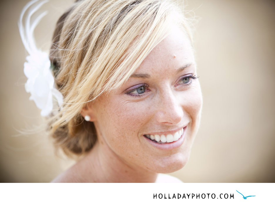 Hawaii-Wedding-Photography-in-California-(19)