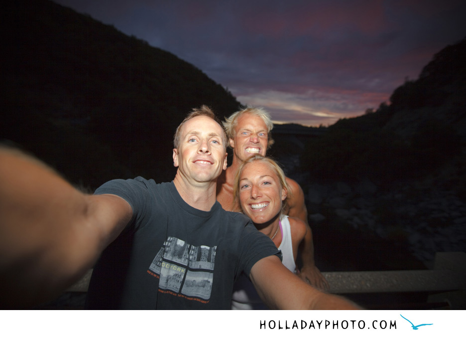 Hawaii-Wedding-Photography-in-California-(2)