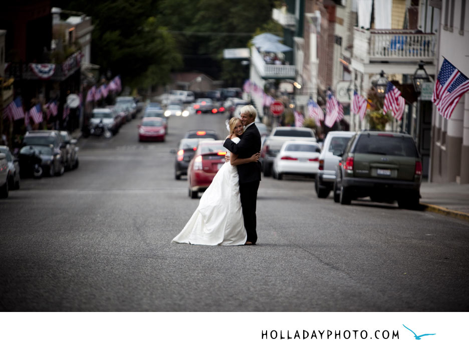 Hawaii-Wedding-Photography-in-California-(21)