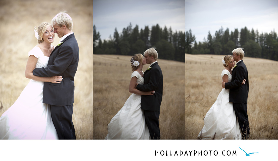 Hawaii-Wedding-Photography-in-California-(39)