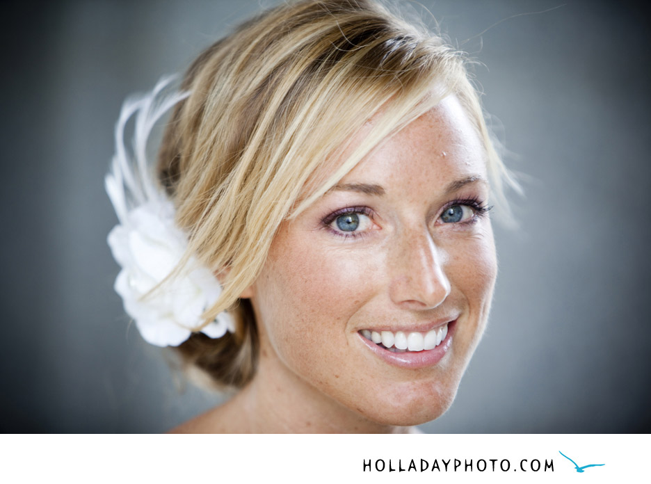 Hawaii-Wedding-Photography-in-California-(5)