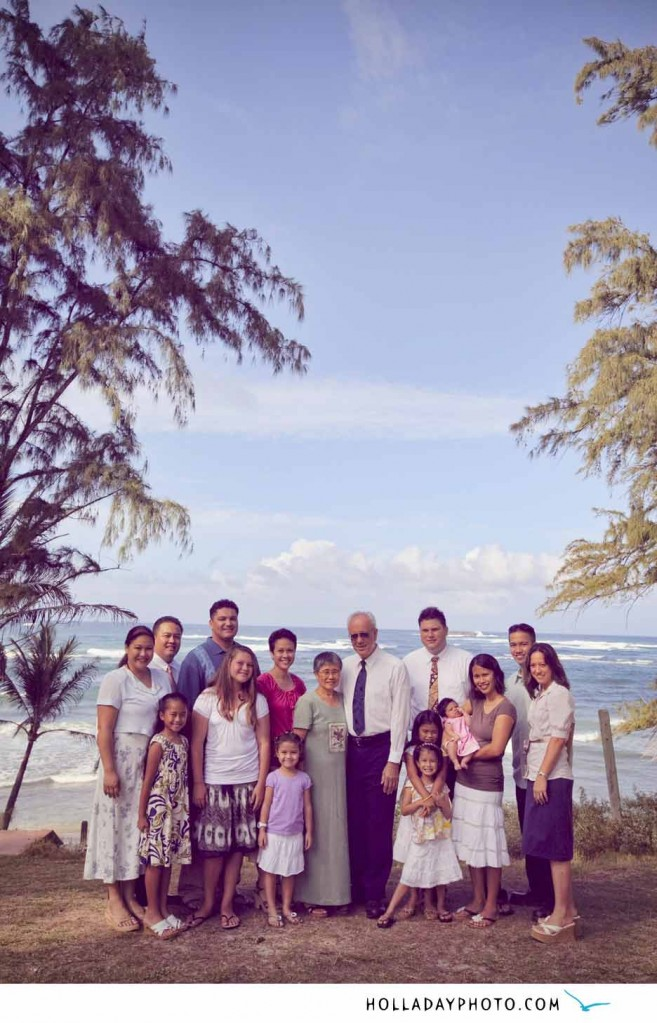 Hawaii-family-photography