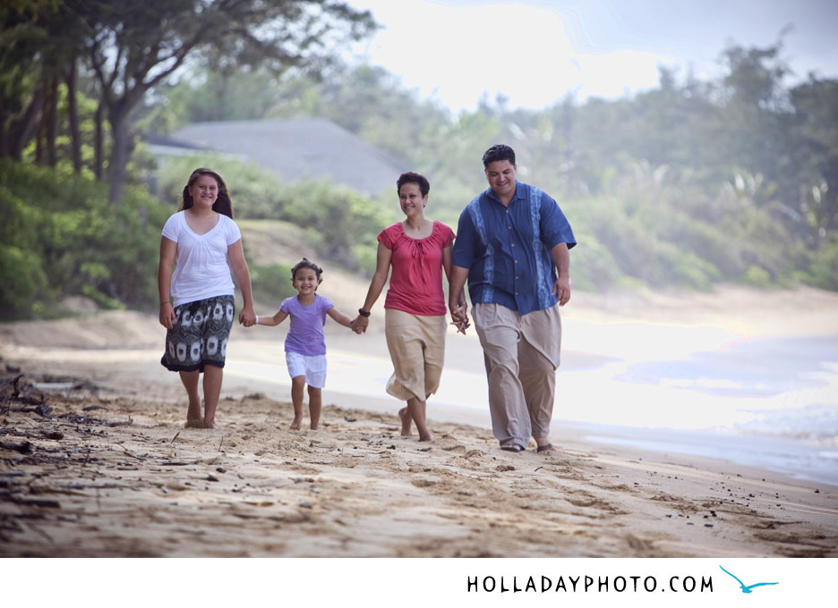 Hawaii-family-photography-north-shore-ohau