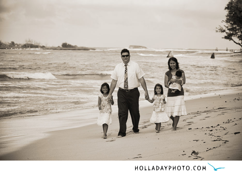 North-Shore-Hawaii-family-photographer-ohau