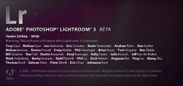 photoshop-lightroom-3-beta-released-2