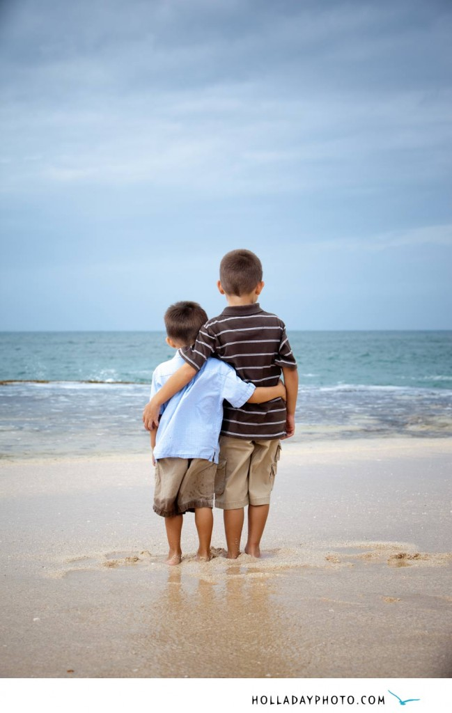 Hawaii-Family-Beach-Photography-keiki-Beach-north-shore