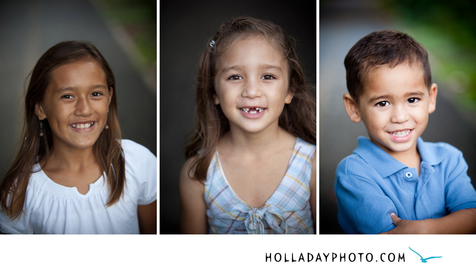 Hawaii-Kids-Photography-Oahu