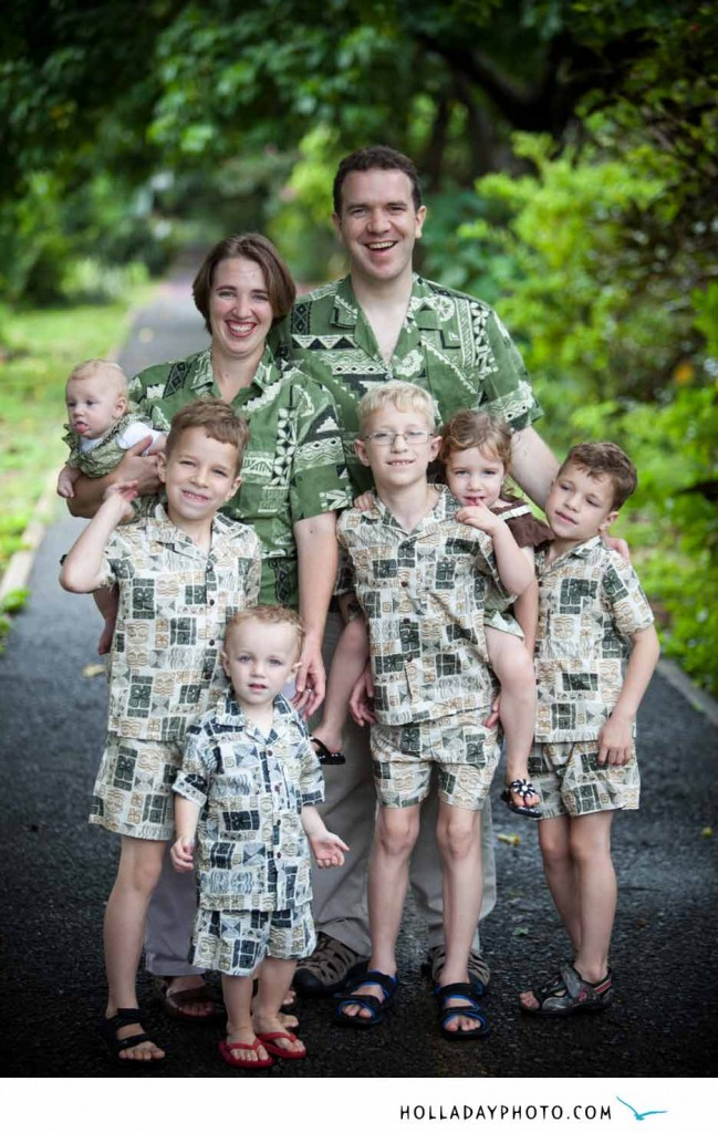 Hawaii-Oahu-North-Shore-Family-Photography