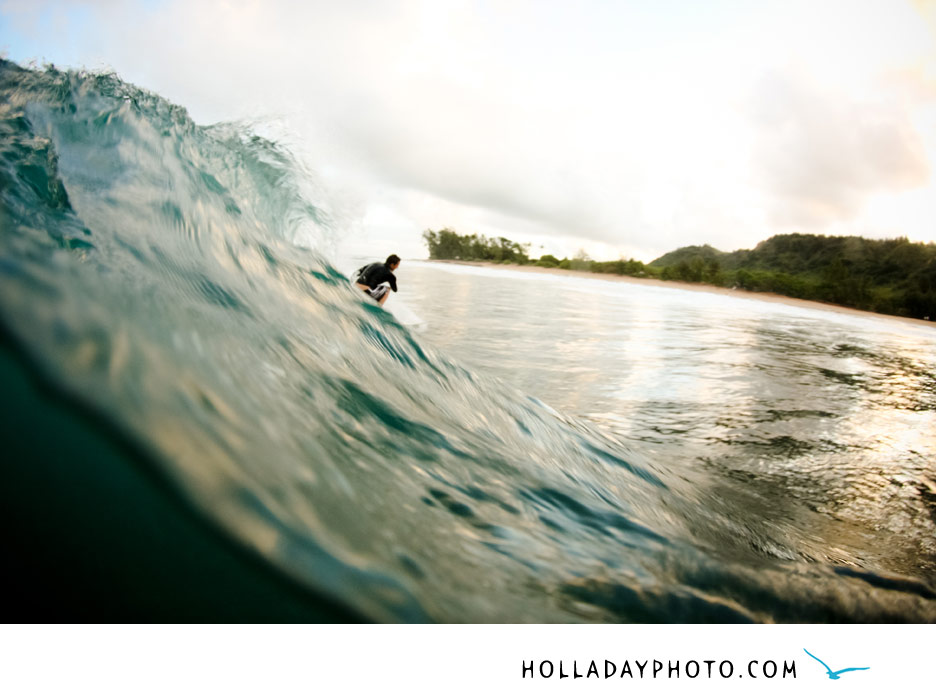 Hawaii-surf-photographer-north-shore-oahu