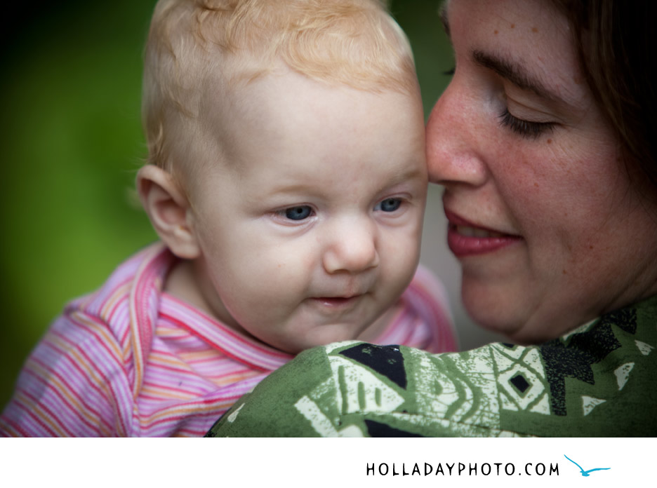 Holladay-Photo-Hawaii-Family-Photography