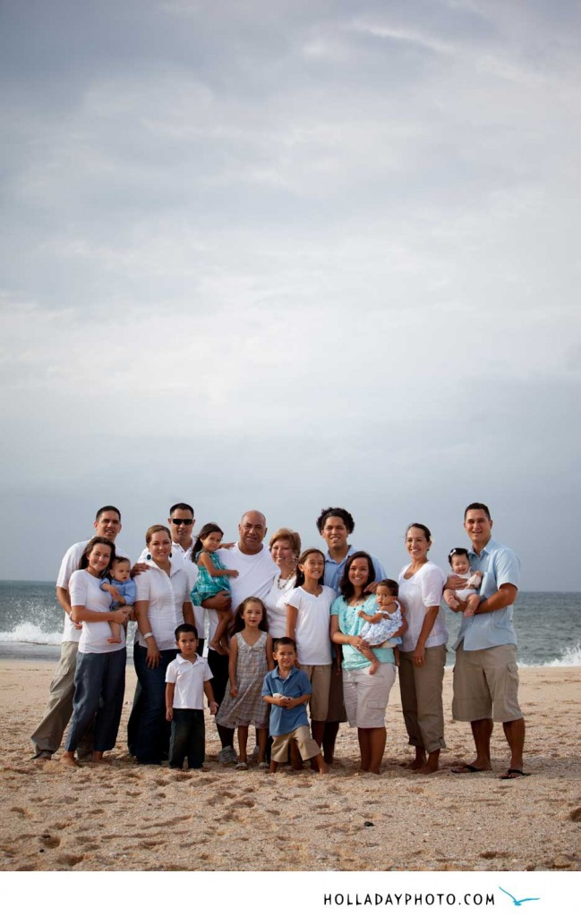 Laie-family-Photographer-oahu-hawaii