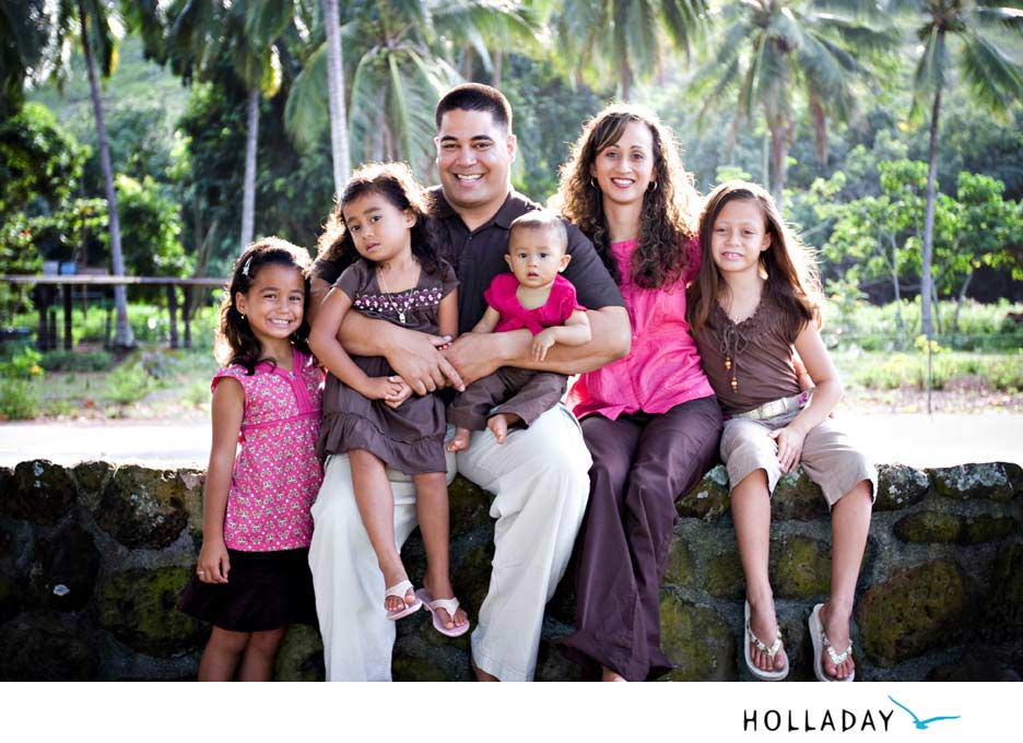 hawaii-family-photography-0011