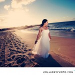 Hawaii Wedding Photo (2)
