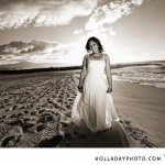 Hawaii Wedding Photo (3)