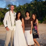 Hawaii Wedding Photographer (2)