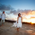 Hawaii Wedding Photographer (4)