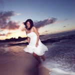 Hawaii Wedding Photographer (5)