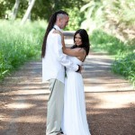 Hawaii Wedding Photographer (6)