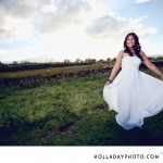 Hawaii Wedding Photography (4)
