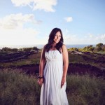 Hawaii Wedding Photography (5)