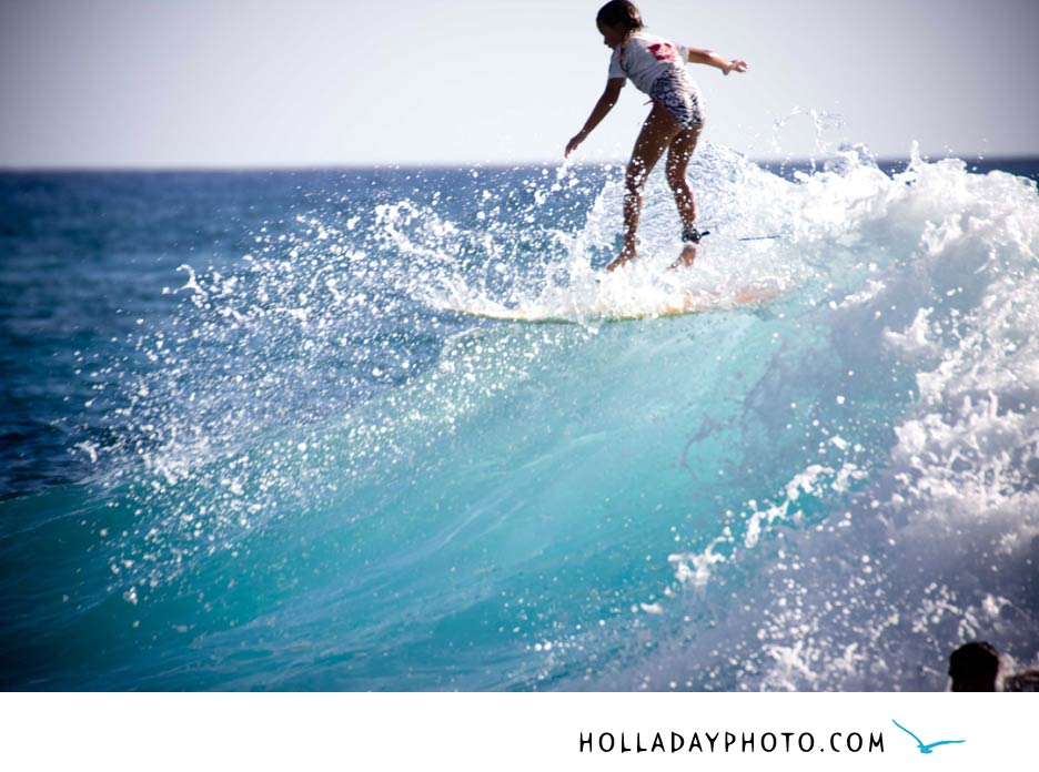 hawaii-surf-photogarpaher-makaha