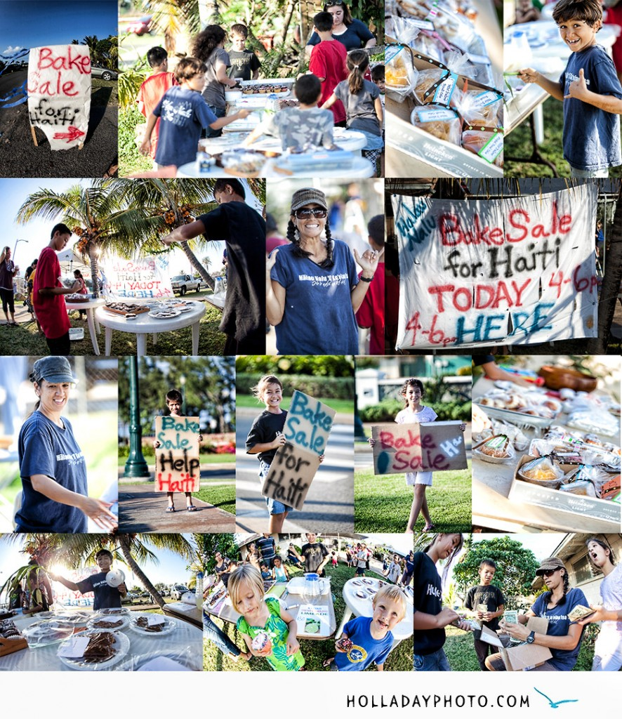 Haiti-bake-sale-holladay-photo