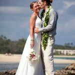 Hawaii Wedding Photographer Fanger Estates12