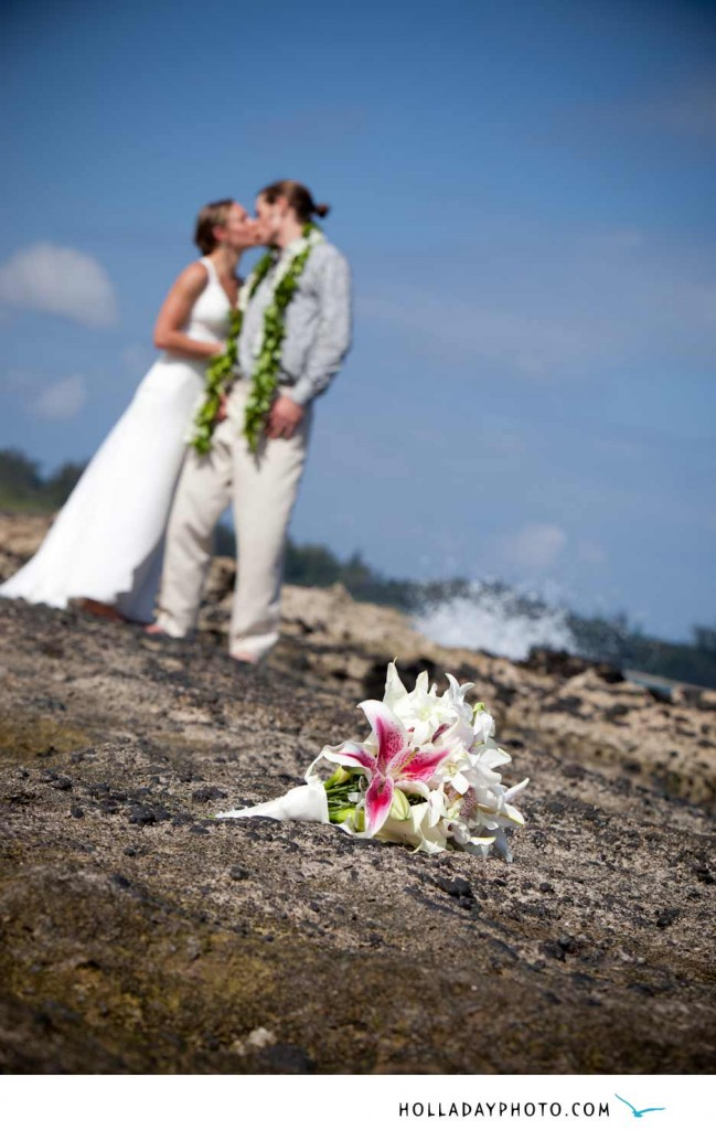 Hawaii Wedding Photographer Fanger Estates13