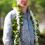 Hawaii Wedding Photographer Fanger Estates14