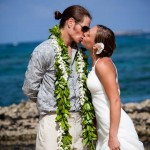 Hawaii Wedding Photographer Fanger Estates16