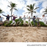 Hawaii Wedding Photography fanger estates03