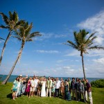 Hawaii Wedding Photography fanger estates08