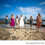 Hawaii Wedding Photography fanger estates09
