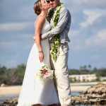 Hawaii Wedding Photography fanger estates11