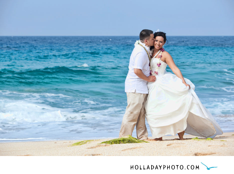 1-Hawaii-Wedding-Photography