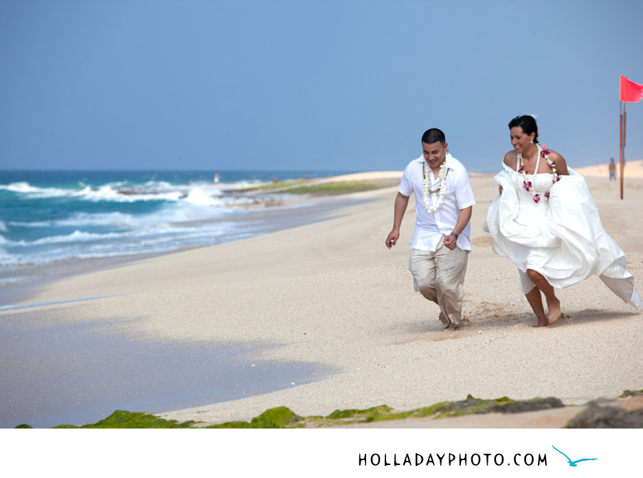 1-Hawaii-wedding-photographer