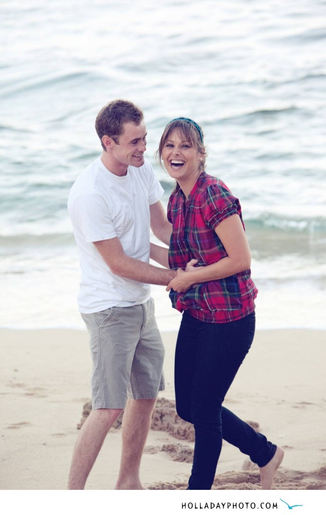 6 HAWAII ENGAGEMENT PHOTOGRAPHER